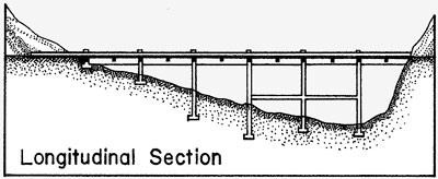 Mitchell Point Viaduct drawing