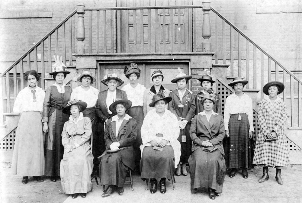 State Of Oregon  Woman Suffrage