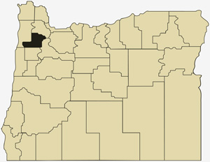 Oregon Secretary of State: Yamhill County on mcminnville map, oregon map, carlton or map, willamette valley county map, durham county map, kanabec county map, lincoln county map, linn county map, dunthorpe map, cowlitz county map, weston county map, clackamas county map, albany county map, columbia county map, dayton county map, portland county map, ashland county map, eugene county map, wallowa county map, marion county map,