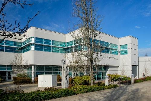 City Of Salem Building Department Oregon