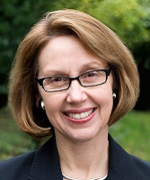 photo of Ellen Rosenblum